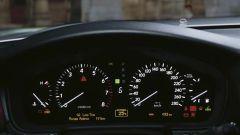 Lexus LS430 2004 - Immagine: 24