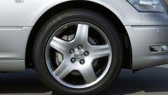Lexus LS430 2004 - Immagine: 7