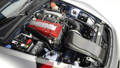 Honda S2000 Mugen - Immagine: 3