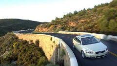 Volvo S40 - Immagine: 22