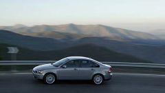 Volvo S40 - Immagine: 29