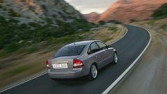 Volvo S40 - Immagine: 30