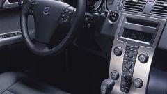 Volvo S40 - Immagine: 18