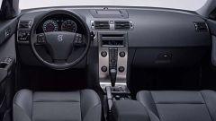 Volvo S40 - Immagine: 17