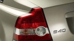 Volvo S40 - Immagine: 3