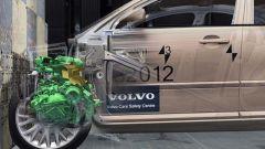 Volvo S40 - Immagine: 5