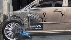 Volvo S40 - Immagine: 6