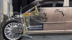 Volvo S40 - Immagine: 7