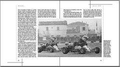 Birel, 40 anni di storia e tecnica del kart - Immagine: 16