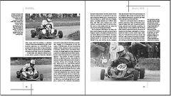 Birel, 40 anni di storia e tecnica del kart - Immagine: 17