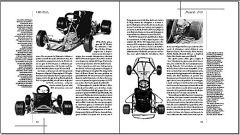 Birel, 40 anni di storia e tecnica del kart - Immagine: 19