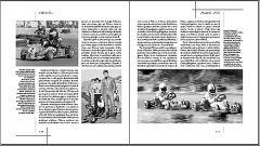 Birel, 40 anni di storia e tecnica del kart - Immagine: 20