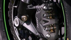 Kawasaki Ninja ZX-6R - Immagine: 14