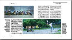 Birel, 40 anni di storia e tecnica del kart - Immagine: 13