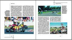 Birel, 40 anni di storia e tecnica del kart - Immagine: 11