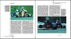 Birel, 40 anni di storia e tecnica del kart - Immagine: 2