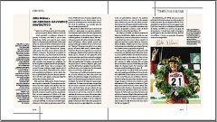 Birel, 40 anni di storia e tecnica del kart - Immagine: 3