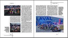Birel, 40 anni di storia e tecnica del kart - Immagine: 4