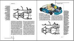 Birel, 40 anni di storia e tecnica del kart - Immagine: 5