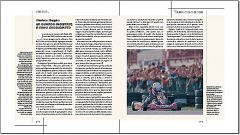 Birel, 40 anni di storia e tecnica del kart - Immagine: 23