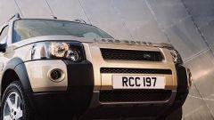 Land Rover Freelander 2004 - Immagine: 2