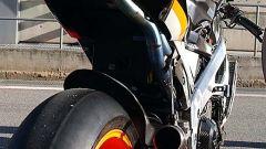Io come Vale: in sella alla Honda RC 211 V - Immagine: 10