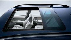 BMW X3 - Immagine: 3