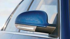 Volkswagen Passat e Sharan 2004 - Immagine: 5