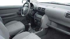 Anteprima: Volkswagen Fox - Immagine: 5
