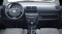 Anteprima: Volkswagen Fox - Immagine: 6