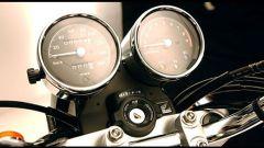 Immagine 7: Honda CB 400 SS