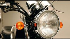 Immagine 5: Honda CB 400 SS