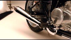 Immagine 9: Honda CB 400 SS