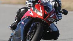 Honda CBR 600 RR ABS - Immagine: 2
