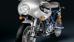 Ducati Paul Smart 1000 - Immagine: 1
