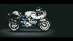 Ducati Paul Smart 1000 - Immagine: 2