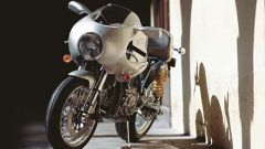 Ducati Paul Smart 1000 - Immagine: 10