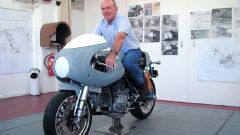 Ducati Paul Smart 1000 - Immagine: 14
