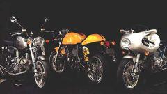 Ducati Sportclassic - Immagine: 2