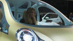 Motorshow 2008 - Gallery 5 - Immagine: 7