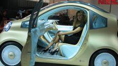 Motorshow 2008 - Gallery 5 - Immagine: 8