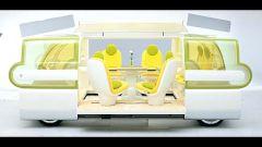 Suzuki Mobile Terrace - Immagine: 2