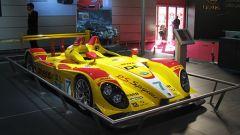 Motorshow 2008 - Gallery 5 - Immagine: 15