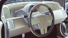 Anteprima: Jeep Treo concept - Immagine: 2