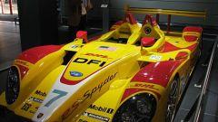 Motorshow 2008 - Gallery 5 - Immagine: 16
