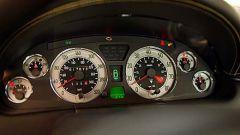 Maserati Coupè GT vs Aprilia RSV Nera - Immagine: 34