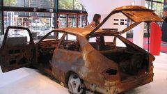 Motorshow 2008 - Gallery 5 - Immagine: 24