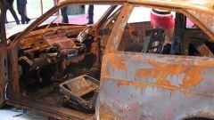 Motorshow 2008 - Gallery 5 - Immagine: 25
