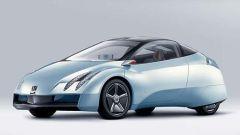 Honda Imas - Immagine: 4