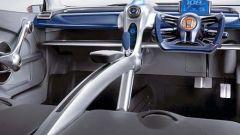 Honda Imas - Immagine: 6